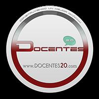 Aula Virtual - Docentes 2.0