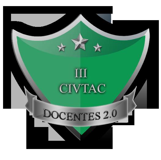 III CIVTAC 2019